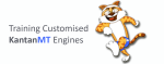 Training KantanMT machine translation engines