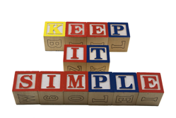 Keepitsimple_249x167