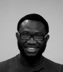 Babatunde Akinse, Software Developer