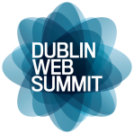 Dublin_Web_Summit_logo