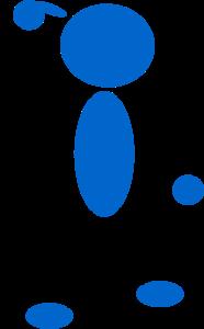 293-blueman-thinking-design