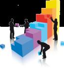 KantanMT Training Data