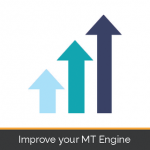 KantanMT Whitepaper Improving your MT