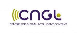 CNGL logo
