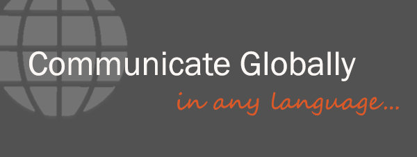 communicate-Globally---in-any-language