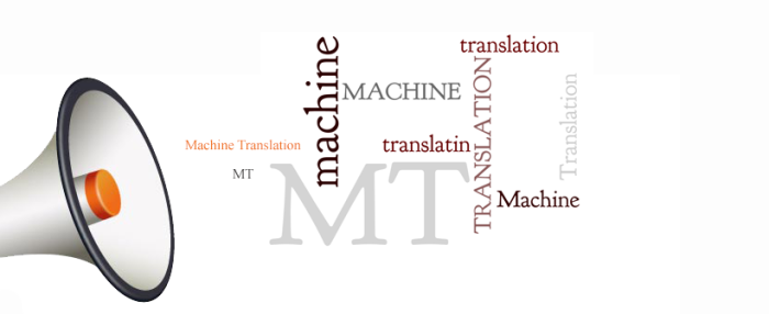 should-i-advertise-Machine-Translation.on-my-website