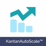 KantanAutoScale, KantanMT product, machine translation
