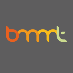 KantanMT preferred MT supplier bmmt