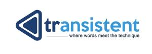 Transistent KantanMT Preferred MT Supplier