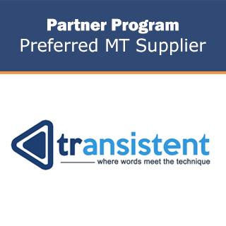 Transistent Partner PR Image 320x320