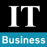 Irish Times Business