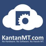 KantanMT Logo 800x800