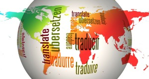 KantanMT, Machine Translation