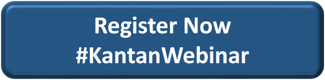 Register for KantanWebinar