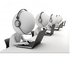 Internal Sales Job at KantanMT