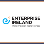 EnterpriseIrelandPR320x320