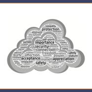 IC4 Cloud Security Workshop