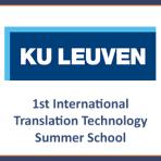 KU Leuven 320x320
