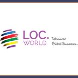 LocWorldPR320x320