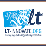 LT-InnovatePR320x320