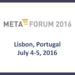 META_Forum PR320x320