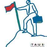 taus-industry-leaders