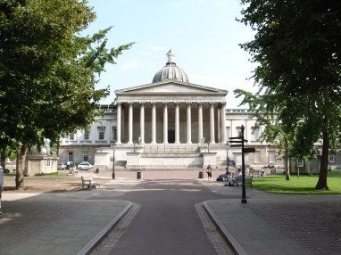 University_College_London,_by_William_Wilkins.jpg