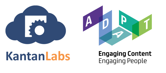 Adapt&KantanLabs.png