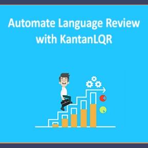 KantanLQR PR 320x320