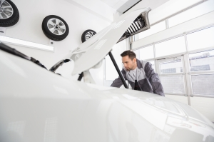 Case Study: Automotive translation with WK Automotive