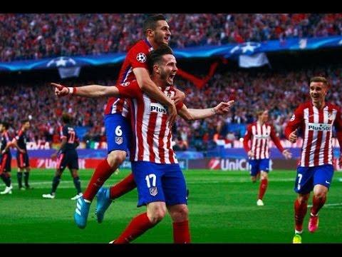 atletico celebrating.jpg