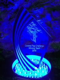 CoastalFlagChallenge-WinningTeam-2016-GaryLefman-20160611.jpg