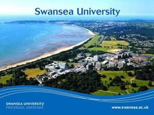 Swansea_University
