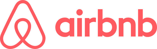 Airbnb KantanMT Logo