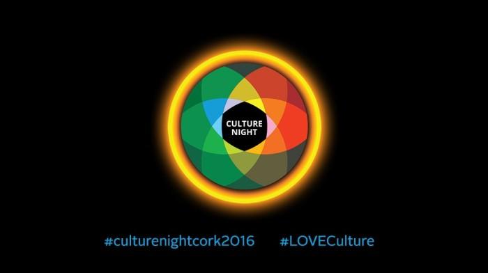 culturenight2016-1024x574
