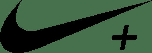 Nike Logo KantanMT