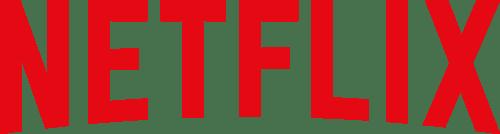 Netflix Logo KantanMT