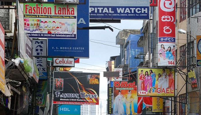indian-market