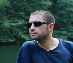 José Pichel Andrés