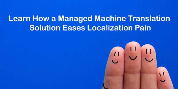 managed-machine-translation-solution